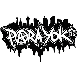 P@rayok Festival 2018